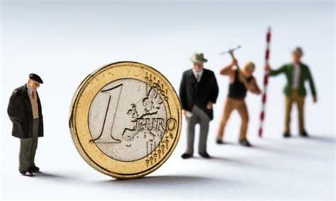 subida de las pensiones 2016 alemania anuncia la mayor subida de las pensiones en 23