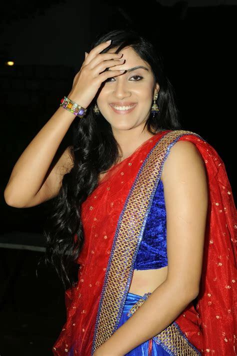 bollywood actress latest news photos videos on latest bollywood news gossips and most boldest and hot