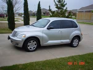 Www Chrysler Pt Cruiser 2004 Chrysler Pt Cruiser Pictures Cargurus