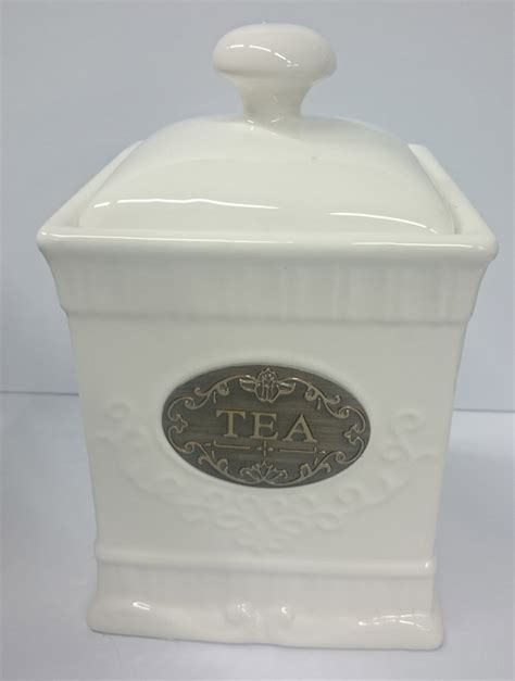 elegant kitchen canisters french country elegant kitchen canisters tea coffee