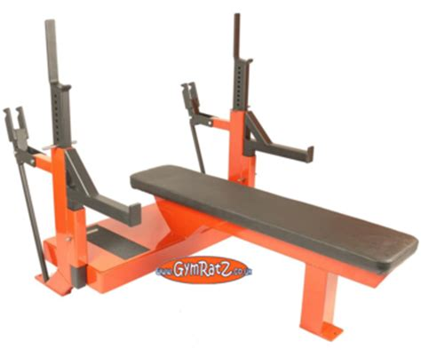 Olympic Weight Benches For Sale powerlifting competition bench