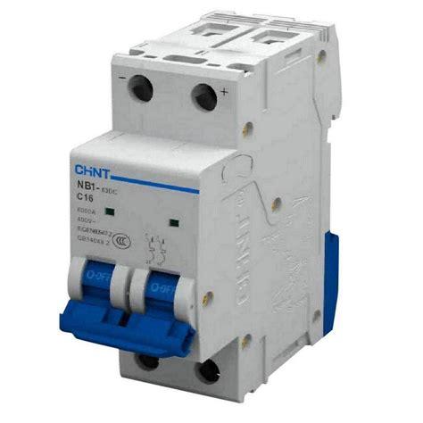 circuit breaker wiring 2 pole shunt trip breaker wiring diagram 2 free engine