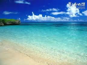 Okinawa beaches images amp pictures findpik