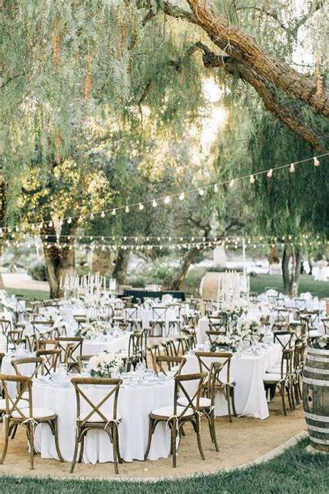 Wedding Venues Vineyards by Country Vineyard Weddings Get Prices For Wedding Venues