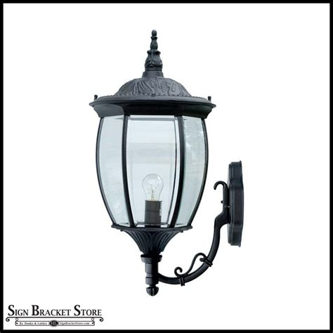 120v Landscape Lighting Fixtures Rab Ll322b 75 Watt Max 120v Landscape Lighting Fixtures