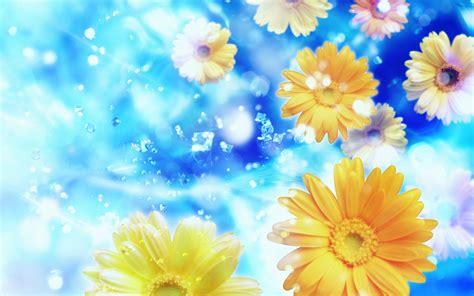 cool flowers wallpaper nice wallpapers flower background 33 cool hd wallpaper hdflowerwallpaper com