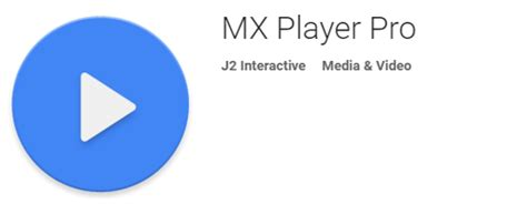 mx player pro 1 7 20 apk mx player for pc free for windows 10 8 8 1 8 7 android