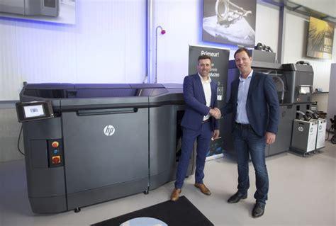 rubber printing sts wereldprimeur hp 3d jet fusion printer voor bedrijf 3id in