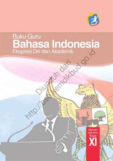 Buku Guru Bahasa Indonesia Kelas 10 Kurikulum 2013 Edisi Revisi 2016 Buku Ekonomi Kelas X Kurikulum 2013 Pdf Wordserogon