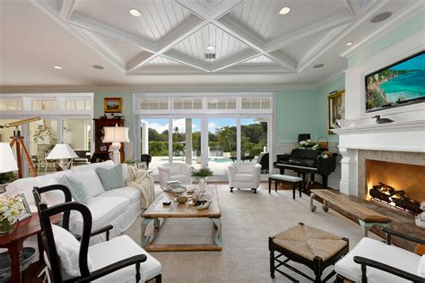 10 decorative living room with ceiling molding ideas 10 decorative living room with ceiling molding ideas