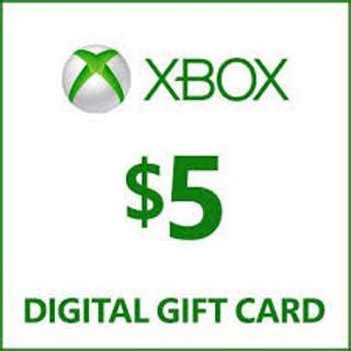 Free Digital Gift Cards - xbox 360 gift card codes free infocard co