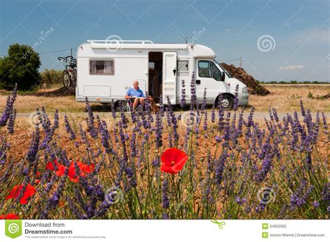 impressive travel mobile homes best and awesome ideas 504