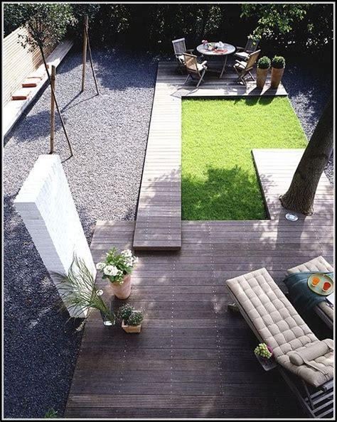 garten terrasse gestalten garten terrasse gestalten page beste wohnideen