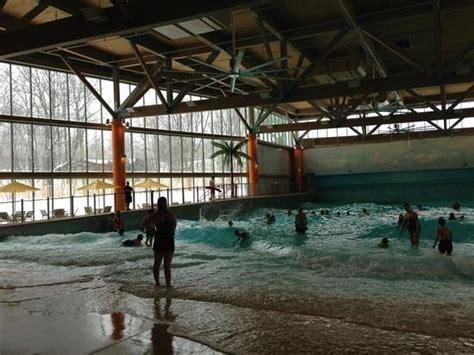 splash lagoon indoor water park resort erie pa top
