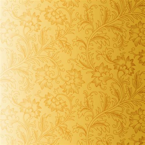gold wallpaper for ipad gold ipad wallpaper 1 mactrast