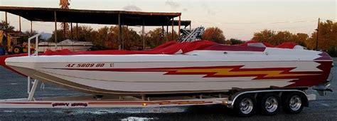 boat upholstery vacaville ca james boat repair blog information results james