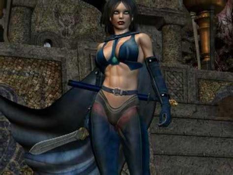 imagenes mujeres amazonas guerreras sexys wmv youtube