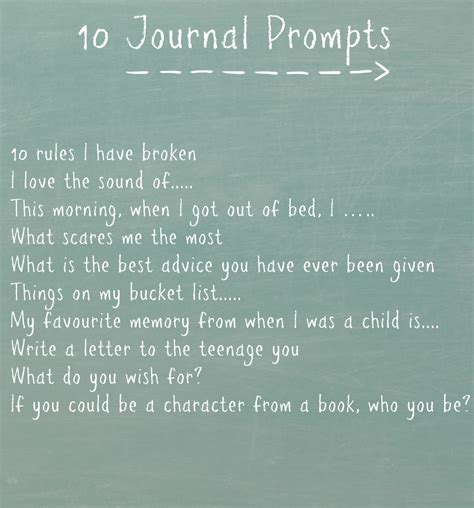 Or Prompts Journal Prompts Quotes Quotesgram