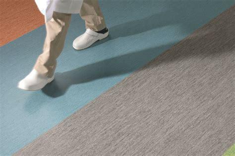 pavimento vinilico prezzi pavimenti vinilici