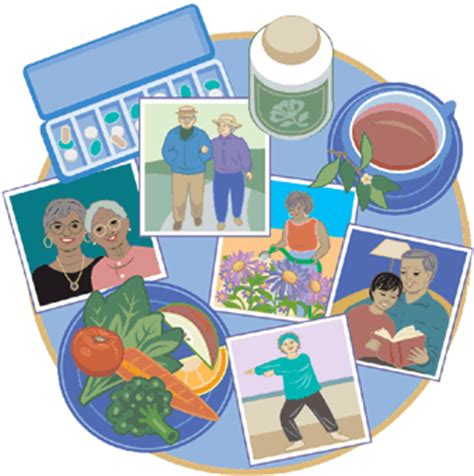 supplement use in the dietary supplement use in the elderly january 14 15 2003