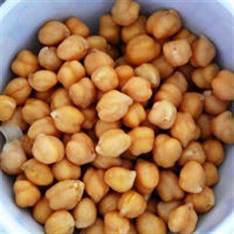 alimenti con vitamina b9 alimenti ricchi di vitamine alimenti con vitamine c b