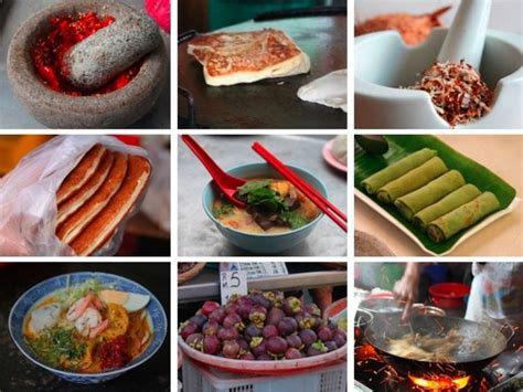 snapshots  malaysia   malaysian cuisine
