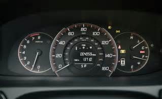 honda accord 2015 brake servicing warning lights autos post