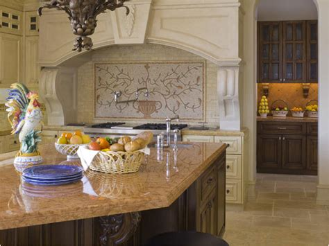 country kitchen designs 2013 58 english country kitchens photo gallery the home touches