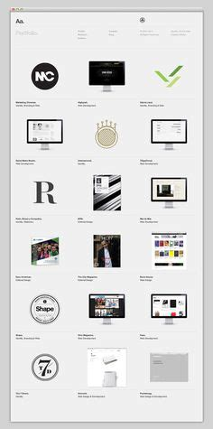 magazine layout squarespace wexley website templates squarespace design seminar