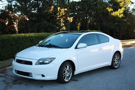 how to learn all about cars 2006 scion xa parental picture of 2006 scion tc base