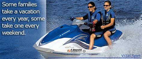 jet ski and boat rentals holland holland water sports jetski boat rentals