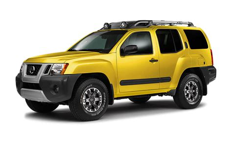 all car manuals free 2000 nissan xterra electronic throttle control nissan xterra reviews nissan xterra price photos and specs car and driver
