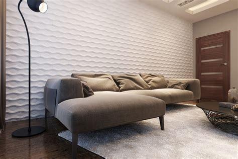 rivestimenti decorativi per interni prodotti the italian lab uhpc
