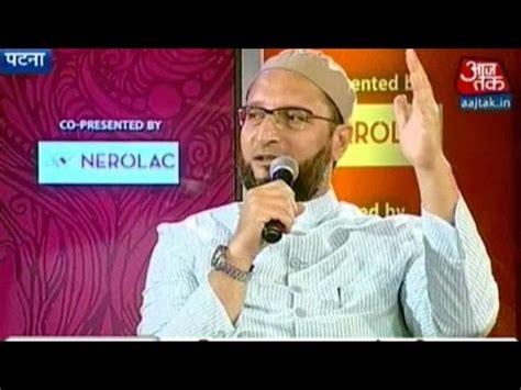 aaj tak bihar hindi samachar aaj tak live streaming aaj tak hindi news tv watch online