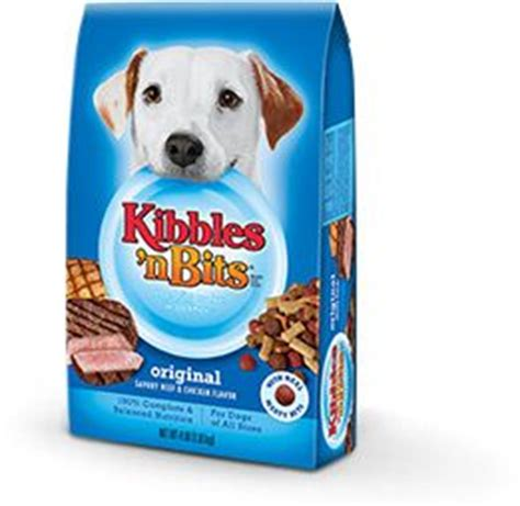 worst puppy food 1000 images about bad treat and food brands on