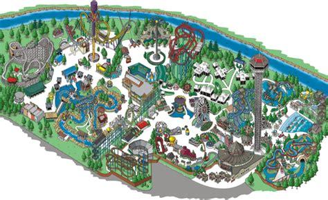 Ripcurl Corolado New elitch gardens amusement park home design ideas and pictures