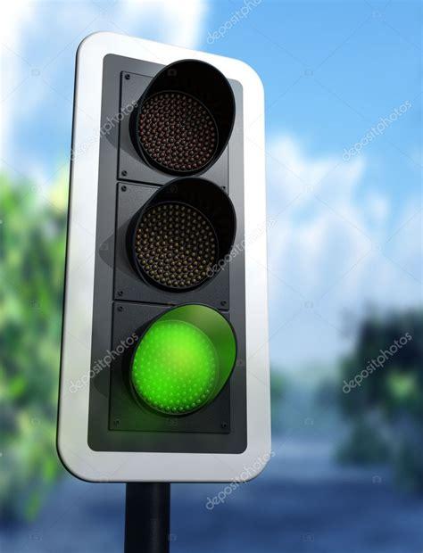 green light driving green traffic light stock photo 169 paulfleet 2528551
