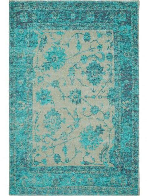 teppich mintgrün best 25 turquoise wallpaper ideas on