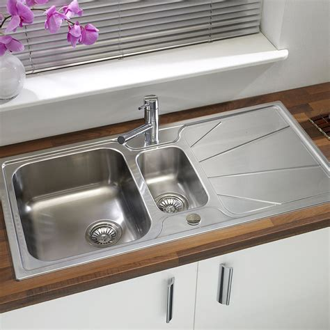 blanco kitchen sink accessories kitchen sink accessories uk franke sinks and taps brands