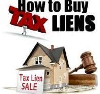 1000 images about tax foreclosures and tax lien