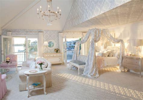 Oriental Bedroom d 233 coration d une chambre de petite princesse archzine fr