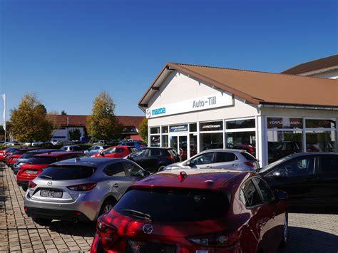 Auto Versicherung Mazda 3 by Mazda 3 2018 Kaufen M 252 Nchen Auto Till