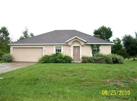 6379 hazelwood rd hill florida 34608 foreclosed