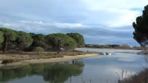 lac du ponant la grande motte h 233 rault le grau du roy