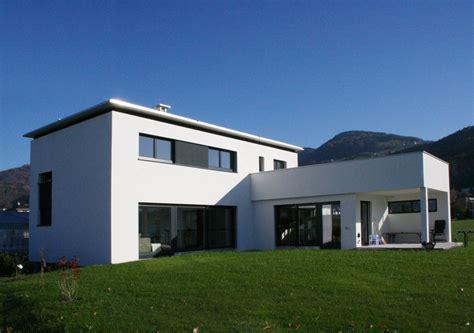 Haus Des Jahres by Swisshaus Erneut Zum Quot Haus Des Jahres Quot Gew 228 Hlt
