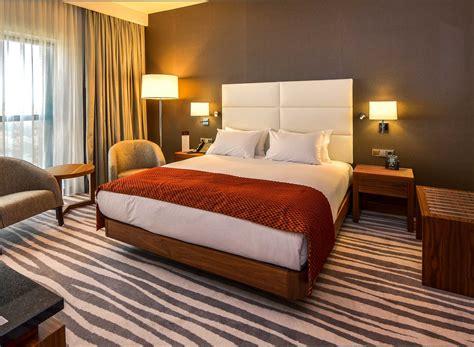 bett polnisch worldwide hotels resorts in polen