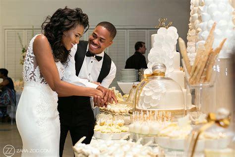 Top Wedding Pictures top billing wedding val de vie zarazoo wedding photography
