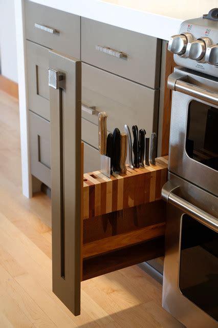 amazingly handy kitchen organization ideas