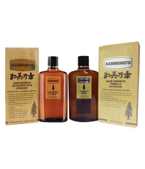 Kaminomoto Conditioner Review kaminomoto hair conditioner 300 ml daftar harga