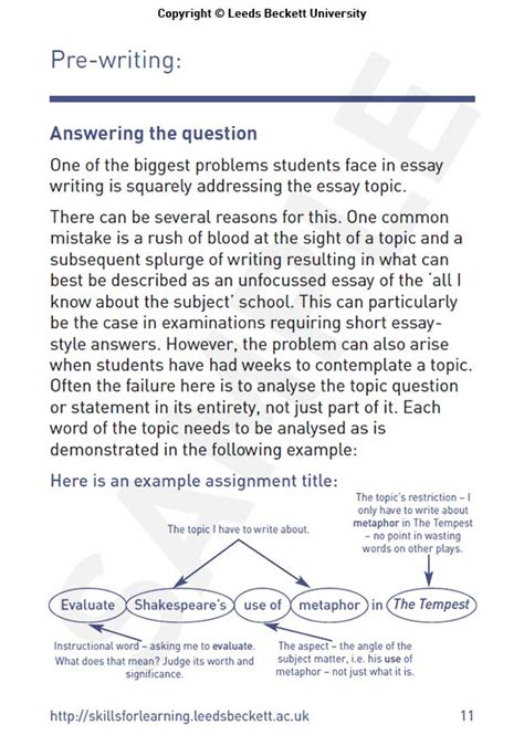 Books For Essay Writing by Preview Of The Book Of Essay Writing
